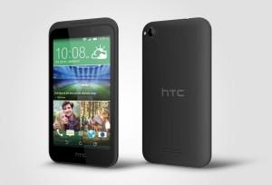 HTC_Desire_320_3