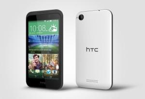 HTC_Desire_320_4