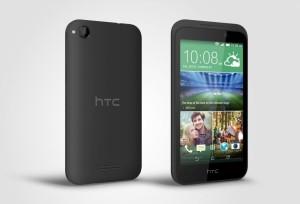 HTC_Desire_320_5