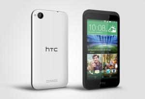 HTC_Desire_320_6
