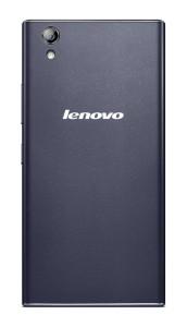 LenovoP70_2