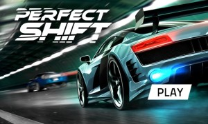 PerfectShift_1