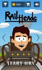 RailHeads_1