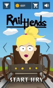 RailHeads_8