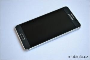 SamsungGalaxyAlpha_1