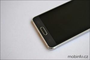 SamsungGalaxyAlpha_2