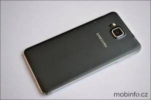 SamsungGalaxyAlpha_4