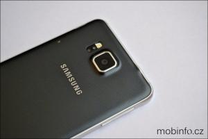 SamsungGalaxyAlpha_5