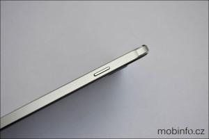 SamsungGalaxyAlpha_7