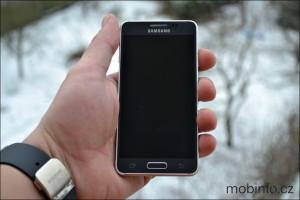 SamsungGalaxyAlpha_8