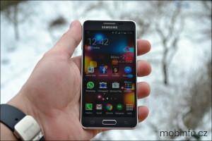 SamsungGalaxyAlpha_9