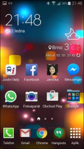 SamsungGalaxyAlpha_displej_2