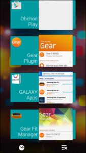 SamsungGalaxyAlpha_displej_3