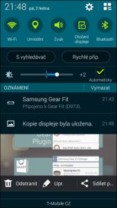 SamsungGalaxyAlpha_displej_4
