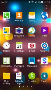 SamsungGalaxyAlpha_displej_6