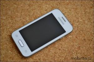 SamsungGalaxyYoung2_1