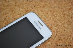 SamsungGalaxyYoung2_2