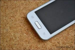 SamsungGalaxyYoung2_3