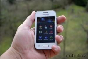 SamsungGalaxyYoung2_8