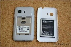 SamsungGalaxyYoung2_9