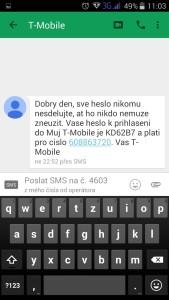 gocleverinsignia500_9