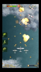 iFighter2_5