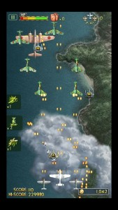 iFighter2_6