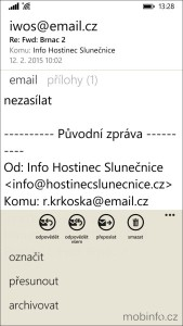 Email_cz_8