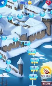 FrozenFreeFall_3