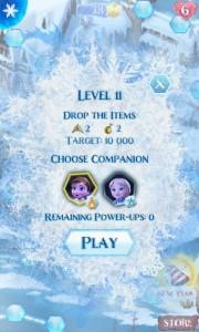 FrozenFreeFall_7