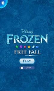 FrozenFreeFall_8