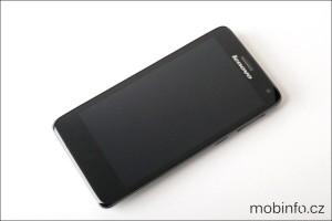 LenovoS660_1