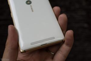 Lumia830Gold_10