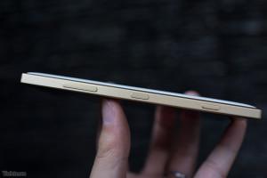 Lumia830Gold_11