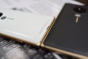 Lumia830Gold_5