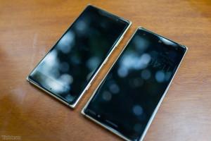 Lumia830Gold_6