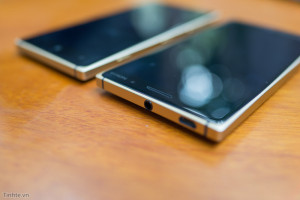 Lumia830Gold_7