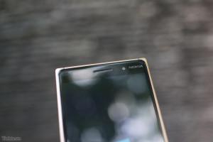 Lumia830Gold_8
