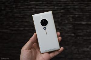 Lumia830Gold_9