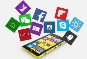 Lumia_manual_app_5