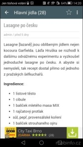 ReceptyHrusky_4
