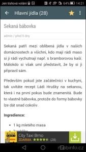 ReceptyHrusky_6