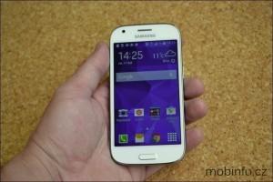 SamsungGalaxyAce4_10
