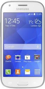 SamsungGalaxyAce4_12
