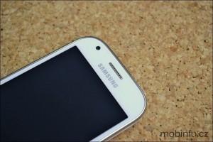 SamsungGalaxyAce4_2