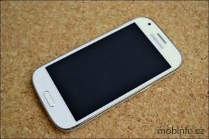 SamsungGalaxyAce4_3