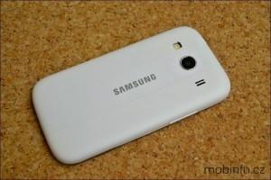 SamsungGalaxyAce4_5
