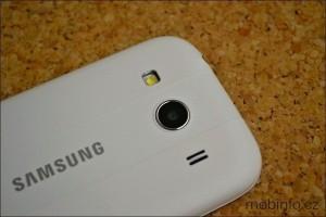 SamsungGalaxyAce4_6