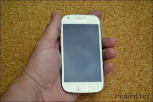 SamsungGalaxyAce4_9