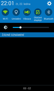 Samsung_Galaxy_Ace_4_d2